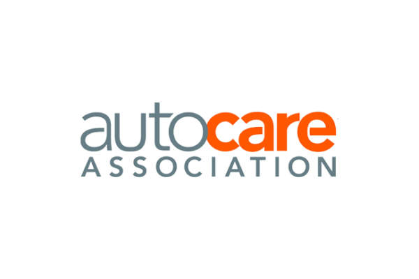 autocare_association-650x450