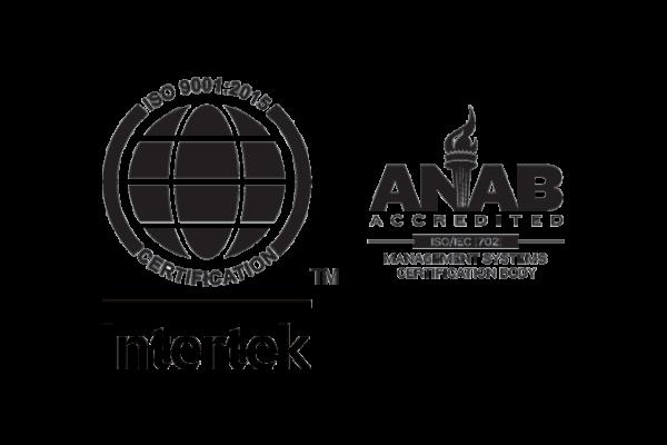 iso_9001-2015_logo