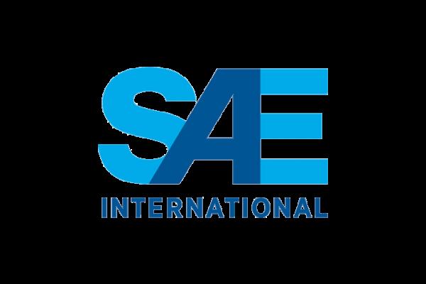 sae_logo-650x450